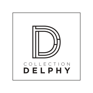 Collection DELPHY