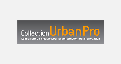 Collection URBANPRO